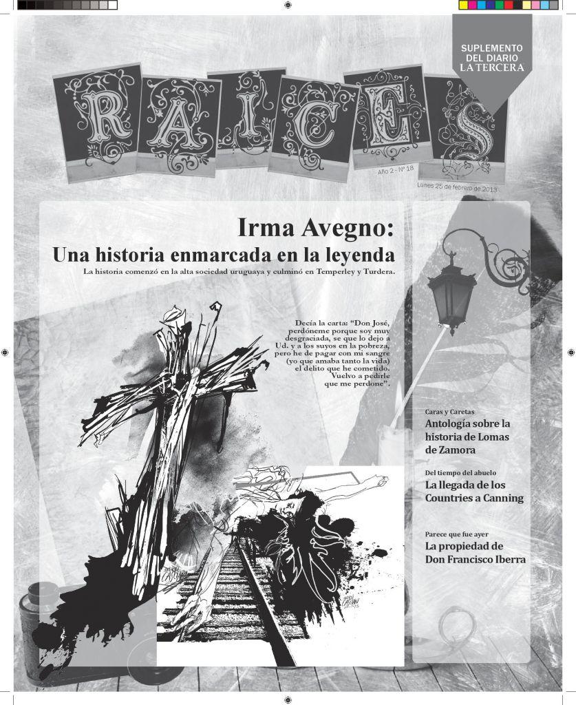 Único Historia Enmarcada Colección - Ideas Personalizadas de Marco ...